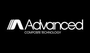 Advanced Composite Technology