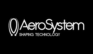 AeroSystem Shaping Technology