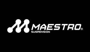 Maestro Suspension Technology
