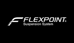 FlexPoint Suspension Technology