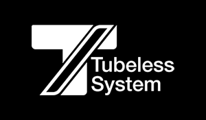 Tubeless System